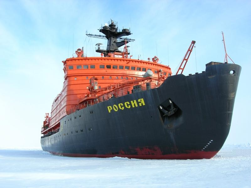 ships,icebreaker ships ships icebreaker ships 2592x1944 wallpaper – ships,icebreaker ships ships icebreaker ships 2592x1944 wallpaper – Ships Wallpaper – Desktop Wallpaper