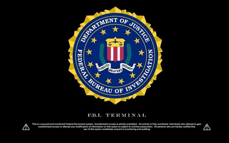 FBI,terminal fbi terminal logos 1920x1200 wallpaper – FBI,terminal fbi terminal logos 1920x1200 wallpaper – Logos Wallpaper – Desktop Wallpaper