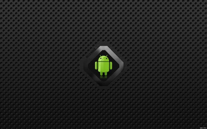 Android,technology android technology logos 1920x1200 wallpaper – Android,technology android technology logos 1920x1200 wallpaper – Android Wallpaper – Desktop Wallpaper