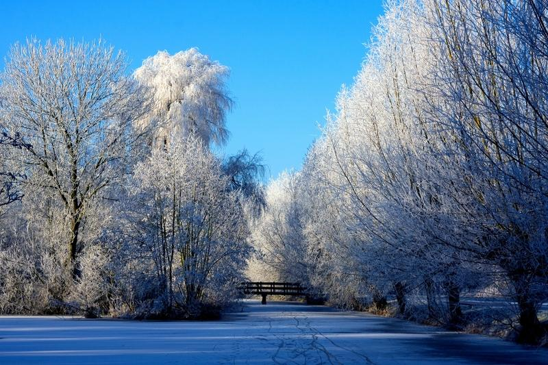 nature,winter (season) nature winter season snow trees bridges 1920x1280 wallpaper – nature,winter (season) nature winter season snow trees bridges 1920x1280 wallpaper – Bridges Wallpaper – Desktop Wallpaper