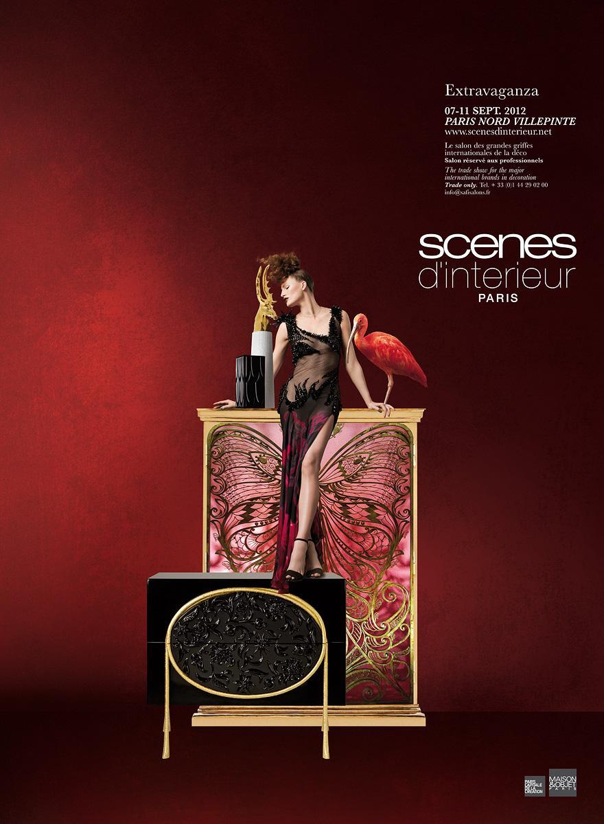 SCENES-sept2012-cyril.jpg (880×1200)