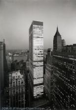 www.SOM.com | Chase Manhattan Bank - One Chase Manhattan Plaza