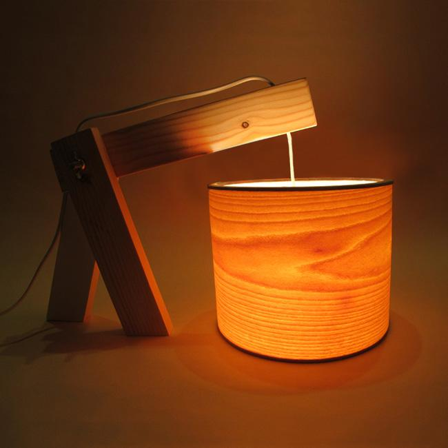 http://mocoloco.com/fresh2/upload/2012/10/nature_light_lamp_by_andre_machado_silva/nature_light_lamp_andre_machado_silva_4b.jpg