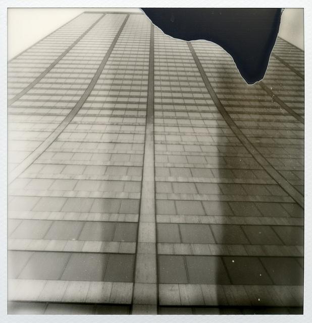 W. R. Grace Building | Flickr – ?????