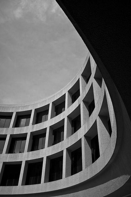 Hirshhorn Museum - DC | Flickr – ?????