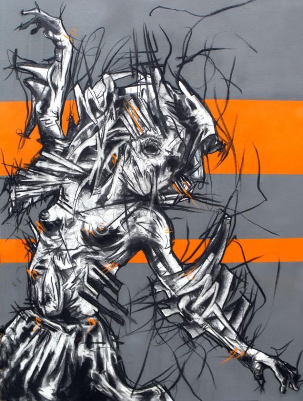Cromoart | External Design Inspiration – Special Art By Joseph Loughborough