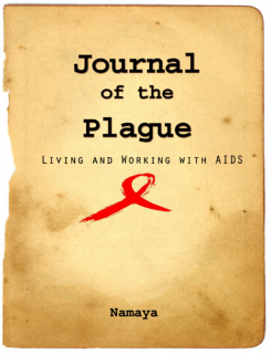 Journal of the Plague | Namaya Productions