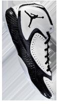 Air Jordan 2012 - AJ2012