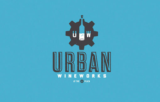 design work life » Foundry Collective: Urban Wineworks