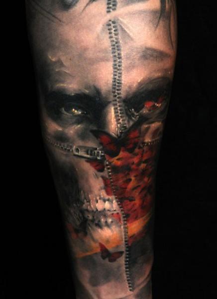 _532. Andy-Engel-Tattoo.demone-zip.jpg (436×600)