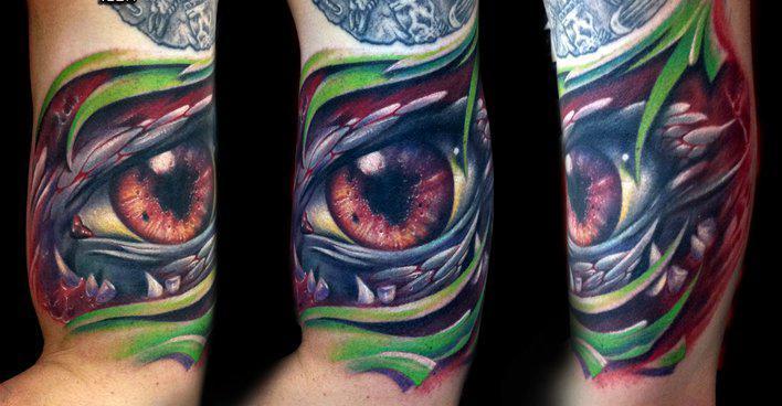 _368.Billi Vegas Tattoo.occhio-dark.jpg (708×368)