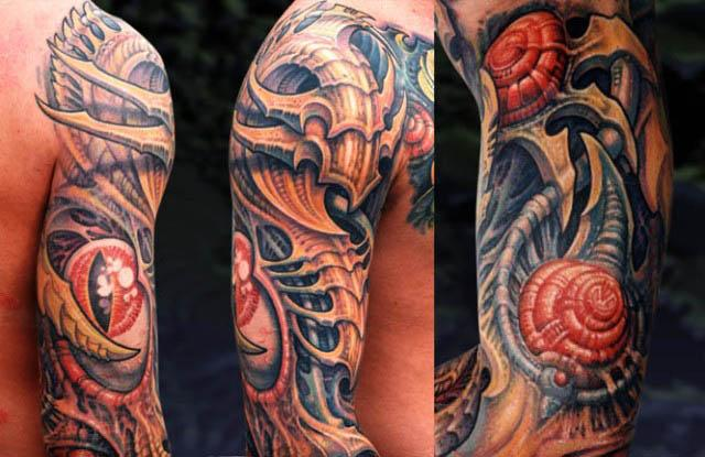 _289.Guy-Aitchison-tattoo.occhio-onde-dark.jpg (640×415)