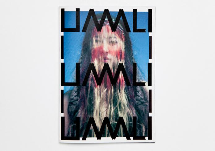 HelloMe — Umali