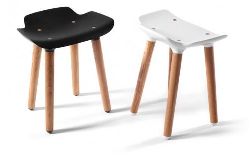 Pilot Stool | Leibal Blog
