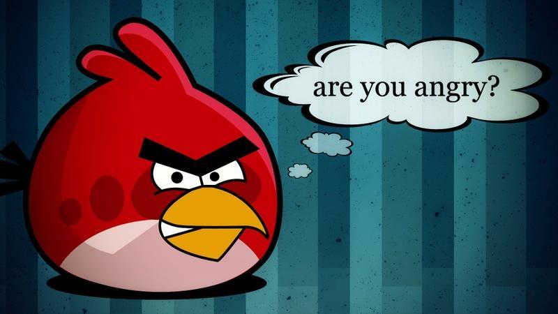 video games,birds video games birds angry angry birds red bird 1920x1080 wallpaper – video games,birds video games birds angry angry birds red bird 1920x1080 wallpaper – Birds Wallpaper – Desktop Wallpaper