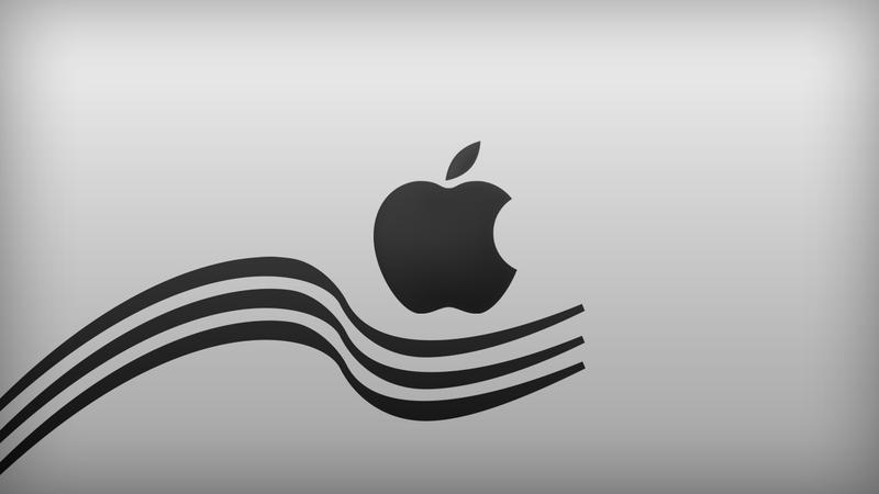 Apple Inc.,Mac apple inc mac logos 2560x1440 wallpaper – Apple Inc.,Mac apple inc mac logos 2560x1440 wallpaper – Apple Wallpaper – Desktop Wallpaper