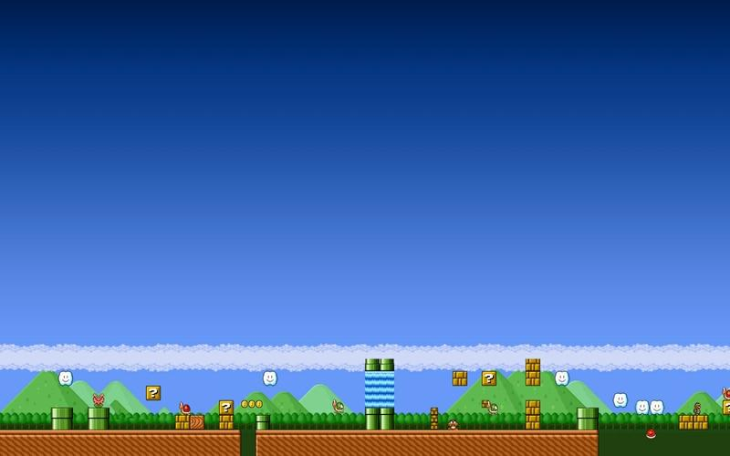Super Mario super mario 1280x800 wallpaper – Super Mario super mario 1280x800 wallpaper – Mario Wallpaper – Desktop Wallpaper