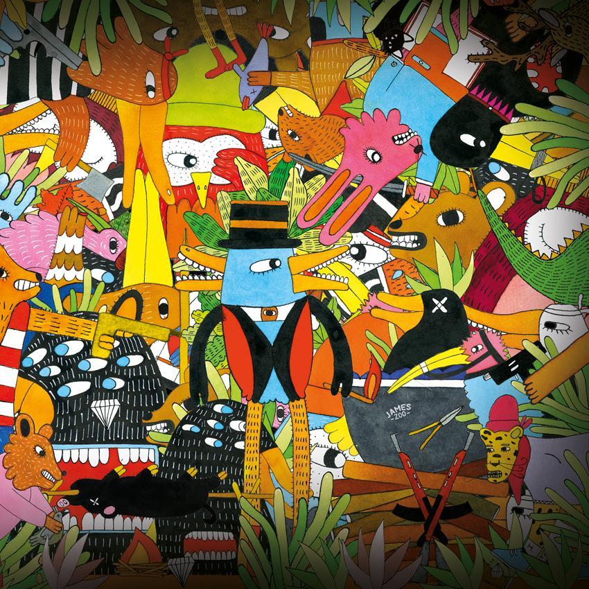 Google Afbeeldingen resultaat voor http://sacvs.files.wordpress.com/2012/09/cover_jameszoo-faaveelaa-rwina019.jpeg