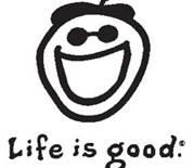 life is good - Bing Images