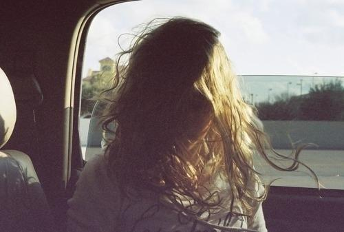 cute, fashion, girl, hair, photography, vintage - inspiring picture on Favim.com