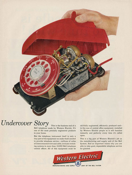 western-electric-undercover-story1.jpg (500×664)