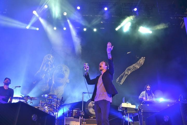 Rawk Room | Rock News | Jakarta Rock News