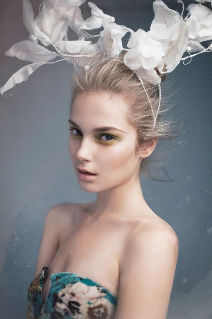 Beautiful Fashion Photography by Lara Jade | Abduzeedo Design Inspiration & Tutorials