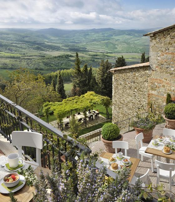 Hotel Monteverdi (??????) | ????? - ???? ? ??????? ?????????