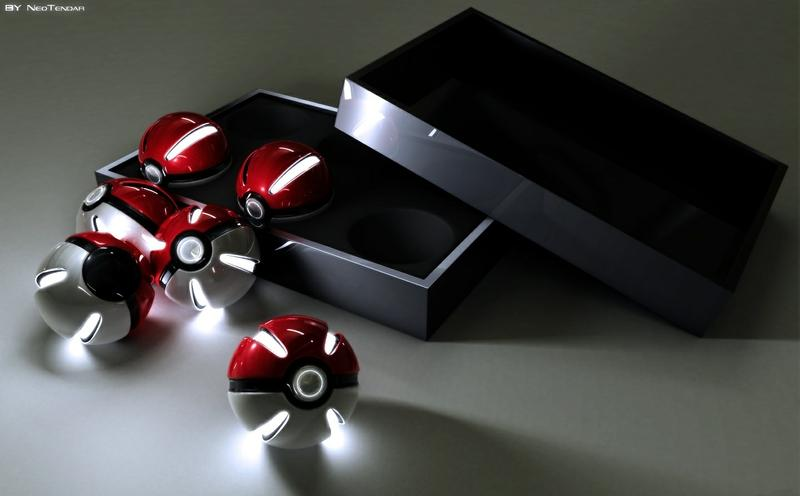 Pokemon,3D view 3d view pokemon poke balls 1440x894 wallpaper – Pokemon,3D view 3d view pokemon poke balls 1440x894 wallpaper – Pokemon Wallpaper – Desktop Wallpaper