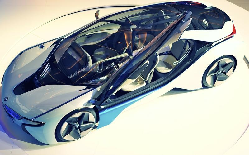 cars,BMW bmw cars vehicles 2560x1600 wallpaper – cars,BMW bmw cars vehicles 2560x1600 wallpaper – BMW Wallpaper – Desktop Wallpaper