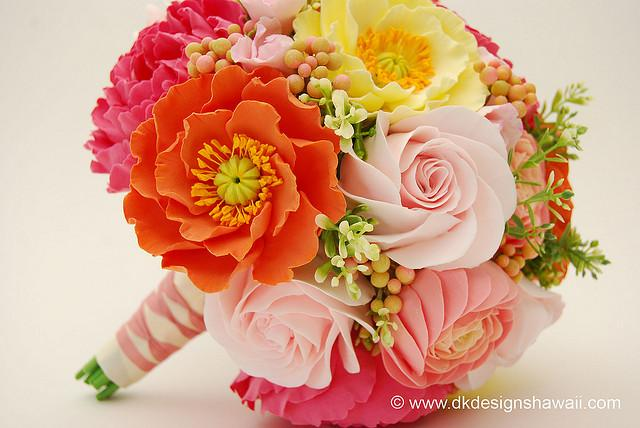 shailerbouquet1-6 | Flickr - Photo Sharing!