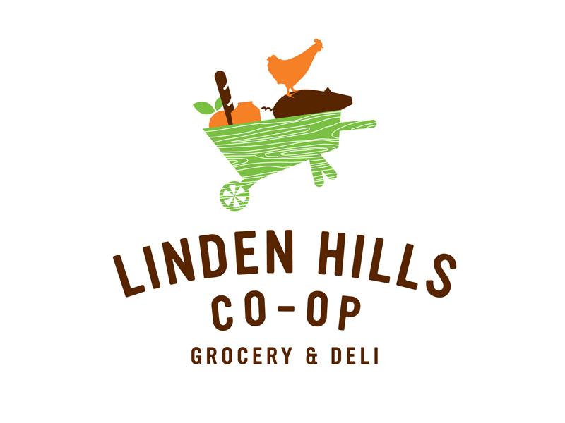 Linden Hills Co-op | Sussner Design Company