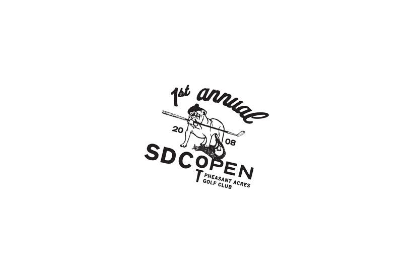 Logos | Sussner Design Company