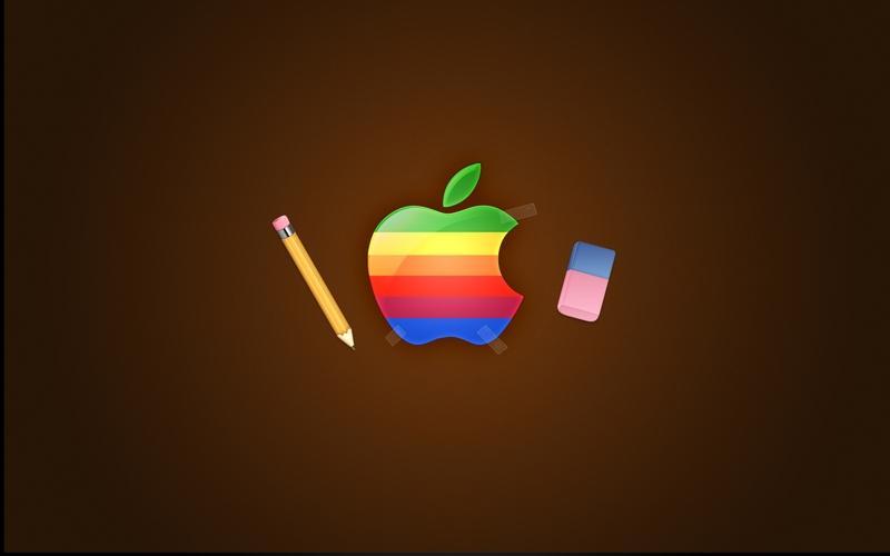 Apple Inc.,logos apple inc logos pencils 2560x1600 wallpaper – Apple Inc.,logos apple inc logos pencils 2560x1600 wallpaper – Apple Wallpaper – Desktop Wallpaper