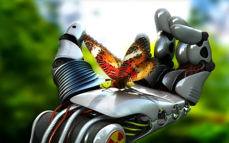3D view,robot 3d view robot butterflies 1680x1050 wallpaper – 3D view,robot 3d view robot butterflies 1680x1050 wallpaper – Butterflies Wallpaper – Desktop Wallpaper
