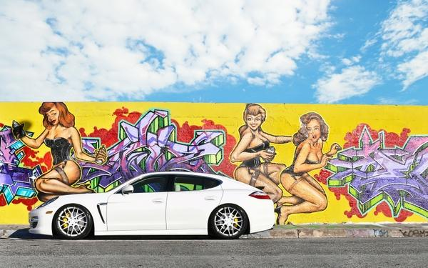clouds,Porsche clouds porsche graffiti porsche panamera skyscapes 1680x1050 wallpaper – clouds,Porsche clouds porsche graffiti porsche panamera skyscapes 1680x1050 wallpaper – Graffiti Wallpaper – Desktop Wallpaper