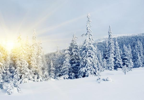 snow,Sun snow sun winter landscapes 5000x3491 wallpaper – Winter Wallpapers – Free Desktop Wallpapers