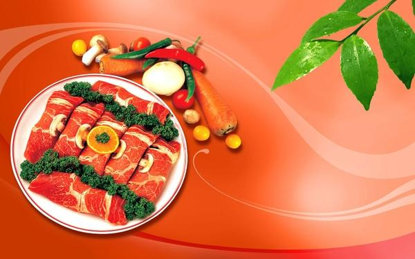 food food 1920x1200 wallpaper – Food Wallpapers – Free Desktop Wallpapers