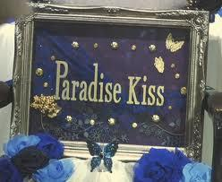 paradise kiss film - Cerca con Google