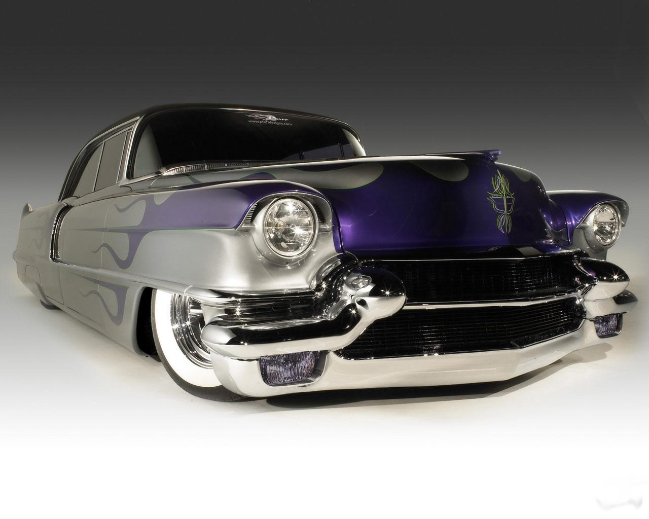 Resultados da Pesquisa de imagens do Google para http://www.firstpicture.net/wp-content/gallery/old-cars/Old-Cars-16.jpg