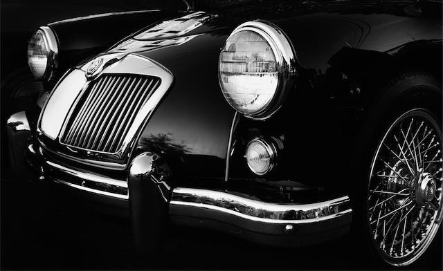 Resultados da Pesquisa de imagens do Google para http://www.dapixara.com/Cool-Antiques/cars_files/mg-mga-classic-car.jpg