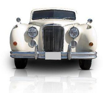 Resultados da Pesquisa de imagens do Google para http://img.ehowcdn.com/article-new/ehow/images/a01/vh/n7/insure-classic-cars-800x800.jpg