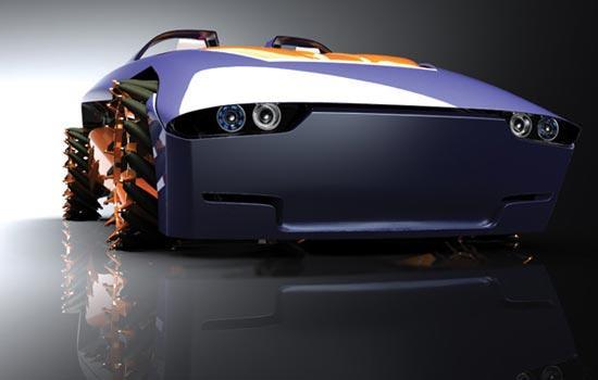 Resultados da Pesquisa de imagens do Google para http://dvice.com/pics/PHOENIX-muscle-truck-car-concept.jpg