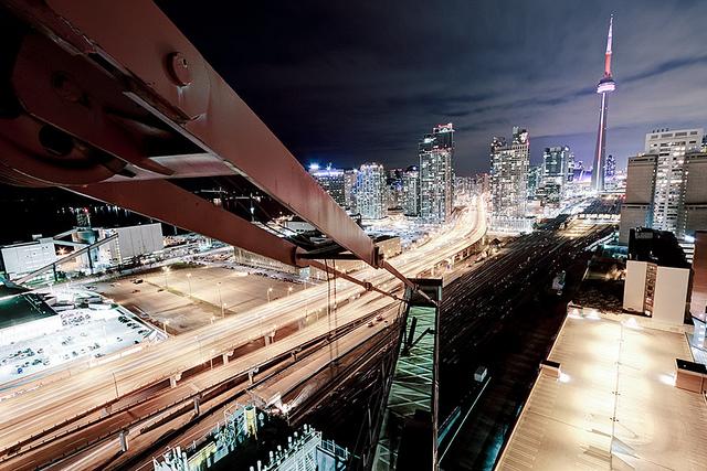 Toronto Fusion | Flickr - Photo Sharing!