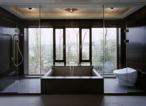 Beautiful Bathrooms Design Ideas » Design You Trust – Social Inspirations!
