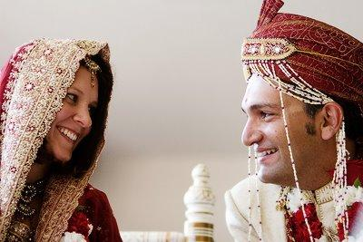 Shaadi Direct 100% Free Indian Matrimonials Pakistan Shadi Online