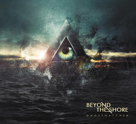 Beyond The Shore | | 3mmi Design | Art of Pierre-Alain D. | Digital artist, graphic designer, illustrator and webdesigner. CD artwork, cd artworks, cd, dvd, book, cover, illustration, design infographiste webdesigner freelance, Nantes, Pays de la Loire, France. Digital Art, webdesign, artworks & illustrations, Nantes, France