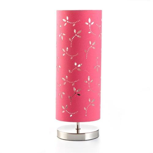 Table Lamp - Bouclair
