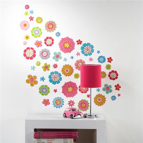 Wall Sticker - Bouclair