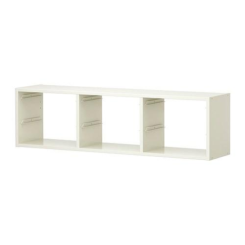 TROFAST Wall storage - IKEA